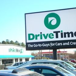 drivetime used cars 13 reviews used car dealers 3628 capital blvd raleigh nc united. Black Bedroom Furniture Sets. Home Design Ideas