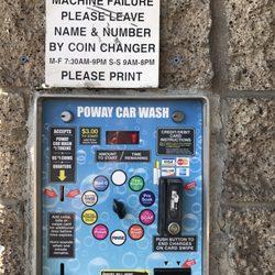 Crazy charlies car wash 12 photos 35 reviews car wash 14115 photo of crazy charlies car wash poway ca united states solutioingenieria Choice Image