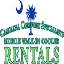 Carolina Comfort Specialists: 5552 Frisco Ln, Johns Island, SC