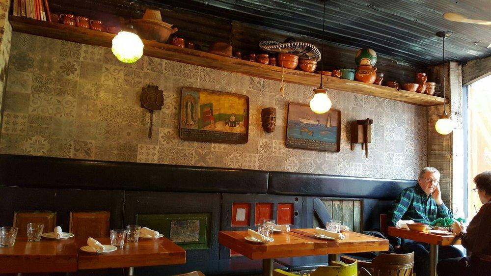 Photos for cocina economica yelp - Cocina economica a lena ...