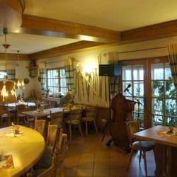 Berggasthof Heiterer Blick 34 Fotos Hotel Oberer Berg 54