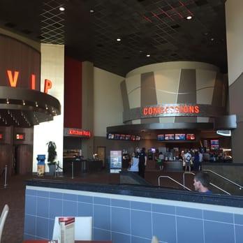 cobb village 12 cinemas 37 photos amp 111 reviews