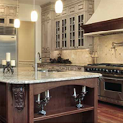 5 Day Kitchens of Tulsa Get Quote Contractors 6570 E