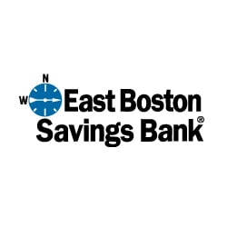 East Boston Savings Bank Personal Loans