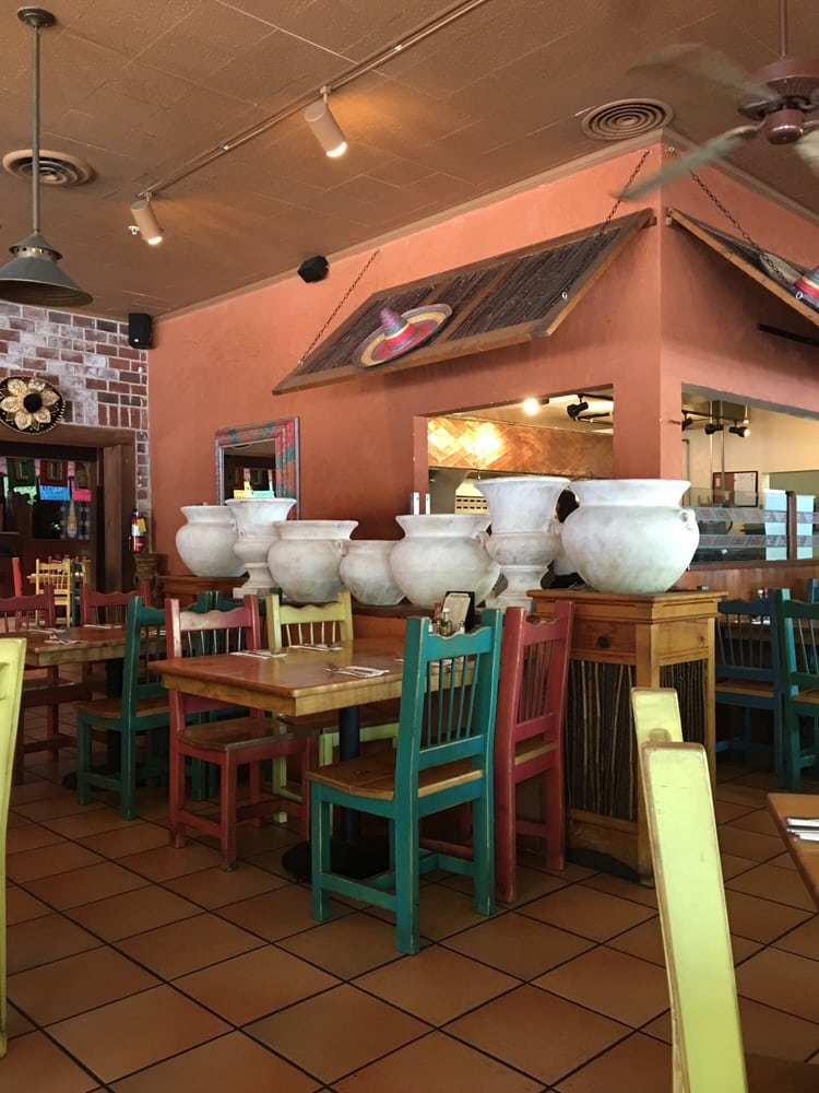 101 photos 165 reviews mexican 1237 lincoln ave calistoga ca