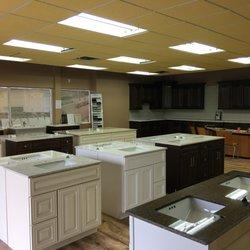 Photo Of Kitchen U0026 Bath World   Kitchener, ON, Canada. Feel Free To