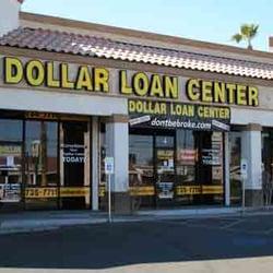 Payday loans bad credit colorado photo 7