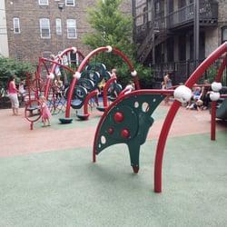 Image result for sheil park chicago