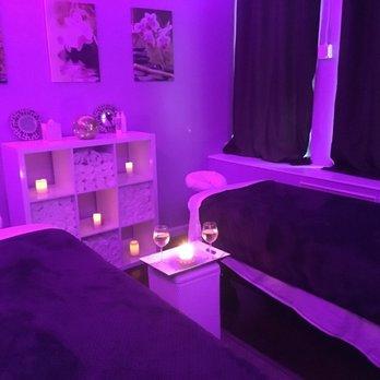 Lumiere spa 25 photos 29 reviews eyelash service - Lumiere salon ...