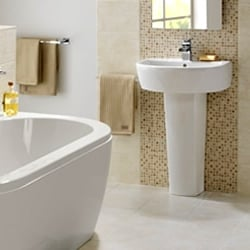 Bathroom Tiles Kettering modren bathroom tiles kettering at topps suitable for walls floors