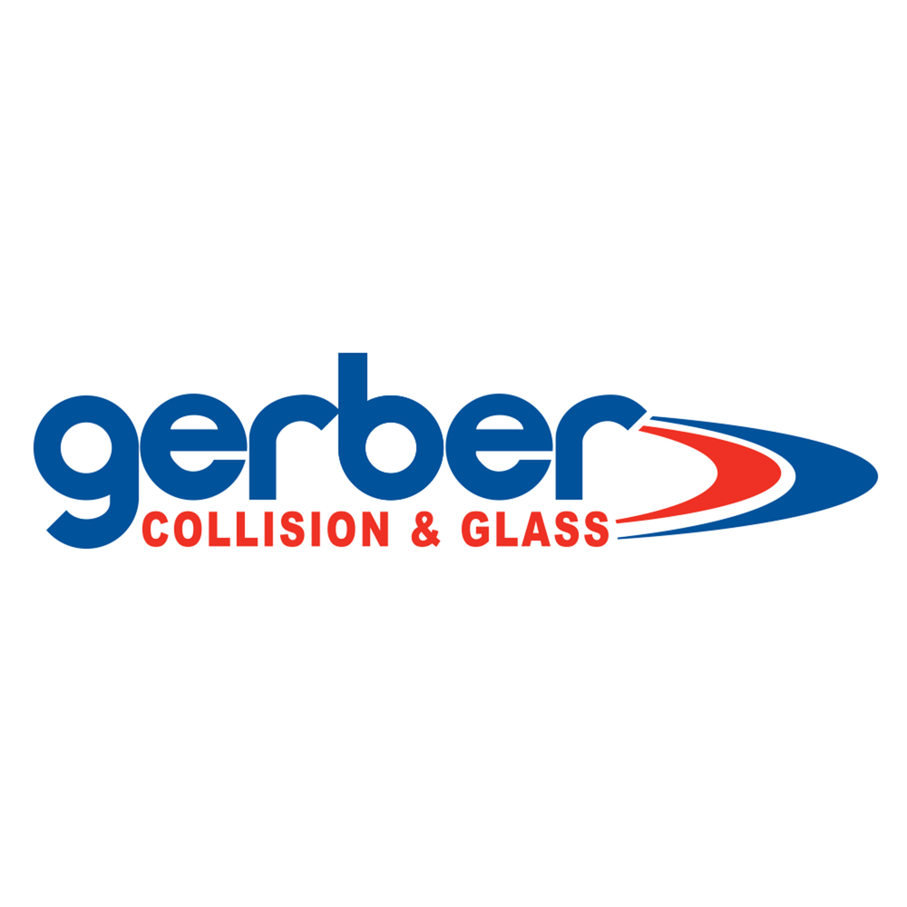 Gerber Collision & Glass: 47 E Crafton Ave, Pittsburgh, PA