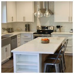 Photo Of Ed J. Roualdes Kitchen Contractor   Petaluma, CA, United States.