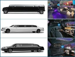 Which Car Rental Company Has The Nicest Cars
