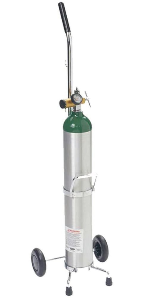 Oxygen tank supplies rental los angeles