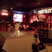 Have swinger club jazz sells