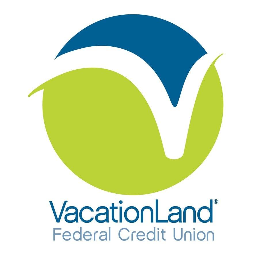 VacationLand Federal Credit Union