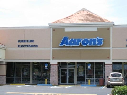 Fine Aarons Furniture Stores 10740 Atlantic Blvd Greater Download Free Architecture Designs Pushbritishbridgeorg