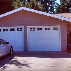 Photo Of Pioneer Garage Doors   Beavercreek, OR, United States ...