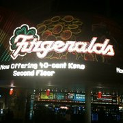 Reviews of fitzgeralds casino and hotel casino casino co uk