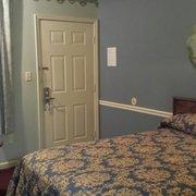 Photo Of Village Inn Lovingston Va United States