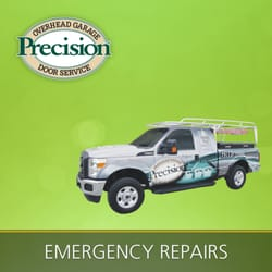 Photo Of Precision Door Service   Portland, OR, United States