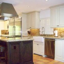 Carmel Homes Design Build - 38 Photos - Contractors - 7702 E ...