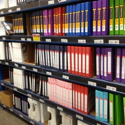 Photo Of Office Depot Thousand Oaks Ca United States Binders