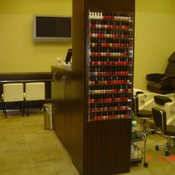 Lamour nails nail salons 777 guelph line burlington - Burlington nail salons ...