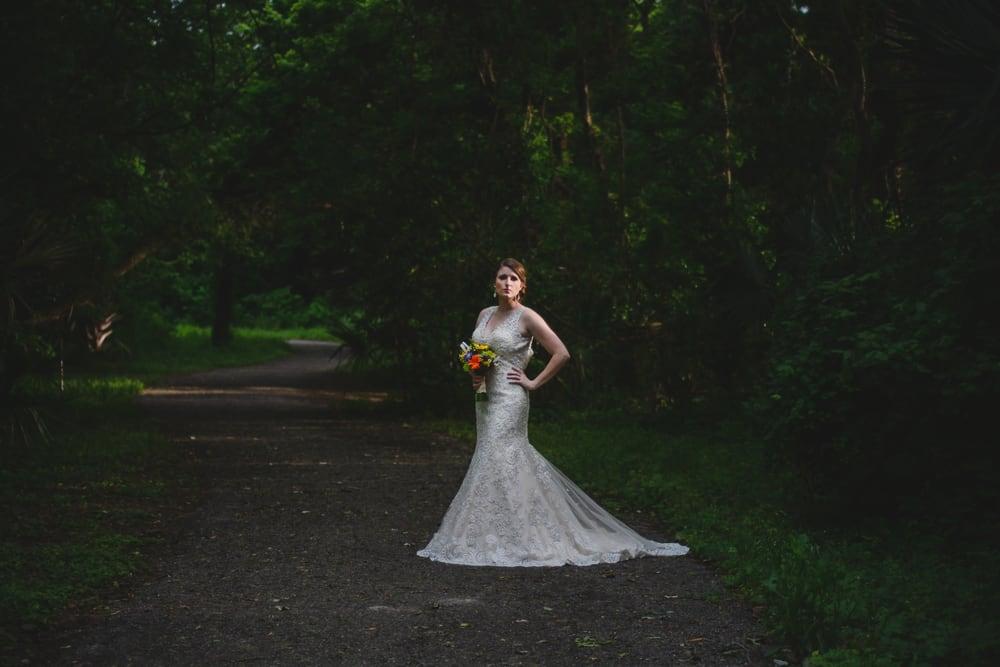Jessica Almada Photography