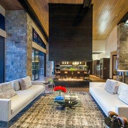 Photo Of Felicity Gardner Interior Design   Park City, UT, United States