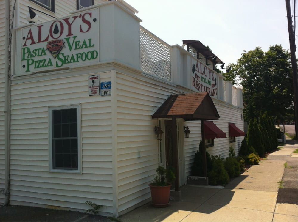 Best Rated Restaurants Poughkeepsie Ny