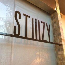Stiiizy Los Angeles, CA - Last Updated September 2019 - Yelp