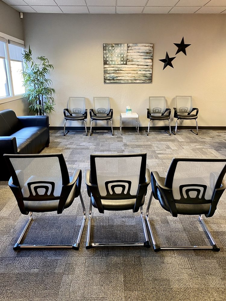 Prairie Ridge Orthodontics - Jeffrey D Loveless, DDS: 404 S Main St, Zumbrota, MN