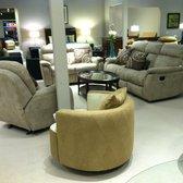 Captivating Photo Of Ana Furniture   Union City, CA, United States
