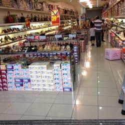 702e893a2 Clovis Calçados - Men's Clothing - R. José Paulino, 243, Bom Retiro, São  Paulo - SP, Brazil - Phone Number - Yelp