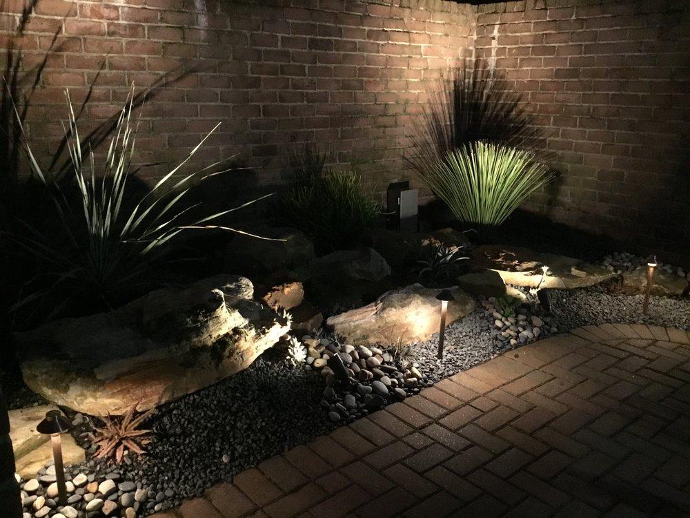 Mike Ball Irrigation: 6450 Brittmoore Rd, Houston, TX