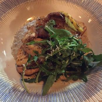 Jamie S Italian 176 Photos 43 Reviews Italian Vivocity 1 165 167 Harbourfront Singapore Restaurant Reviews Phone Number Yelp