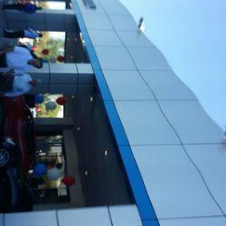 Photo Of Gateway Chevrolet   Avondale, AZ, United States ...
