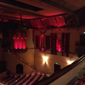 stockton performing arts seating chart autos post