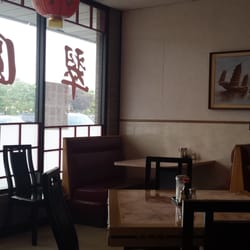 New china chef 19 reviews chinese 676 s barrington rd photo of new china chef streamwood il united states inside sciox Choice Image