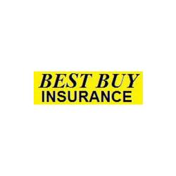 Best Buy Insurance >> Best Buy Insurance Home Rental Insurance 3937 Bloomfield Rd