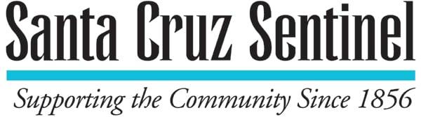 Santa Cruz Sentinel: 1800 Green Hills Rd, Scotts Valley, CA