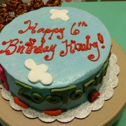 Photo Of Clara May Cakes