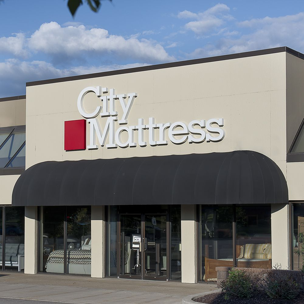 city mattress mattresses 2157 penfield rd penfield ny phone