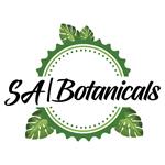 SA Botanicals: 2443 Nacogdoches Rd, San Antonio, TX
