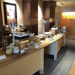 Yelp Reviews for Delta Sky Club - 55 Photos & 44 Reviews - (New