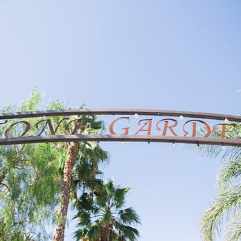 Stone Gardens Fallbrook Stone garden events closed 29 photos 17 reviews venues photo of stone garden events fallbrook ca united states workwithnaturefo