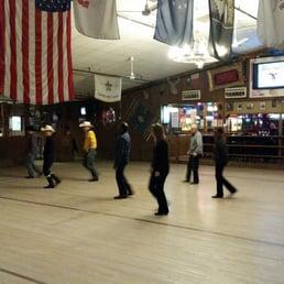 Cadillac Ranch Restaurant 35 Reviews American New