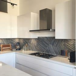 Euroluxe Interiors 13 Photos 18 Reviews Kitchen Bath 1056