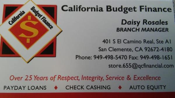 Cash advance tacoma wa picture 10
